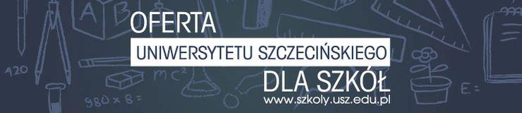 oferta_dla_szkol