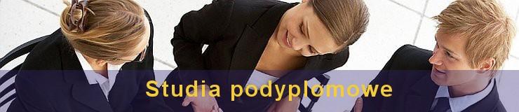 studia_podypl